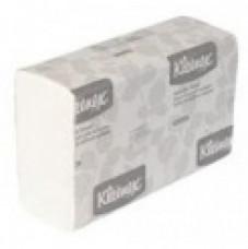 1890 Kleenex® Полотенца для рук MultiFold
