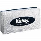 21400 Kleenex® Бумажные салфетки для лица