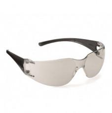 25644 Jackson Safety* V10 Element Защитные очки - Lens / Антибликовые