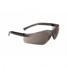 25652 - Jackson Safety* V20 Purity Защитные очки / Дымчатые