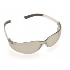 25656 Jackson Safety* V20 Purity Защитные очки / Антибликовые