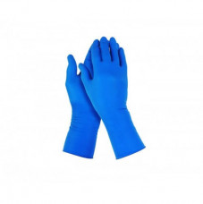 49822-49827 Kleenguard* G29 Нитриловые перчатки для защиты от растворителей