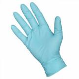 57370 Kleenguard* G10 Нитриловые перчатки