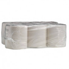 6063 Hostess Бумажные полотенца для рук в рулоне