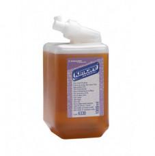 6330 Kimcare General* Ultra Высокоэффективное жидкое мыло для рук c Aloe Vera
