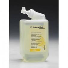 6334 Kimcare* Антибактериальное средство для рук - Картридж / 1л
