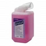 6340 Kimcare General Пенное мыло для рук, для ежедневного использования