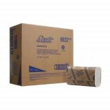 6633 Scott ® Scottfold® Бумажные полотенца для рук в пачке