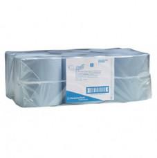 6668 Scott Бумажные полотенца для рук в рулоне