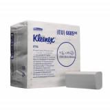 6685 Kleenex® Xtra Полотенца для рук S - сложения