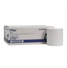 6765 Kleenex Бумажные полотенца для рук в рулоне