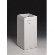 6922 Пластмассовая корзина для мусора Windows