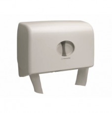 6947 Aquarius* Диспенсер для туалетной бумаги - Мини Jumbo