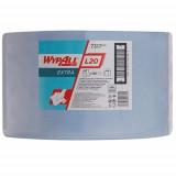 7317 Wypall L2O Большой рулон, двухслойные протирочные салфетки