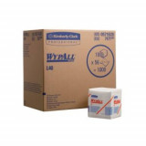 7471 Wypall® L4O Салфетки, сложенные вчетверо