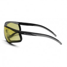 08197 Kleenguard* V50 Защитные очки - Lens