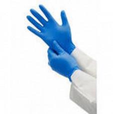 90095 Kleenguard* G10 Нитриловые перчатки