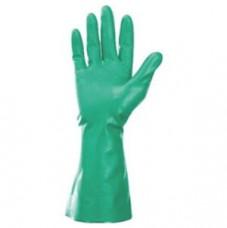 94445-94449 - Jackson Safety* G80 Перчатки для защиты от воздействия химических веществ