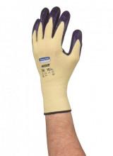98230 Jackson Safety* G60 Перчатки с нитриловым покрытием, стойкие к порезам (2 уровень)