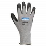 98235 Jackson Safety* G60 Перчатки, стойкие к порезам (5 уровень)