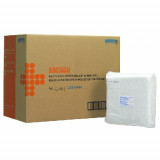 38714 Kimtech® Auto протирочный материал для удаления герметика
