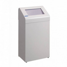 4505 Металлическая корзина для мусора средняя Kimberly-Clark Professional*