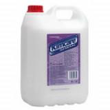 6335 Моющее средство для рук - Канистра 5 л Kimcare General*
