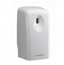 6994 Aquarius Диспенсер для автоматического освежителя воздуха