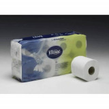 8449 Kleenex Туалетная бумага в малых рулонах