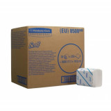 8508 Scott Туалетная бумага в пачках