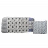 8559 Scott® Performance Туалетная бумага, стандартные рулоны