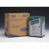 9522 Kimcare Industrie* Premier Моющее средство для рук - Картридж 3.5 л