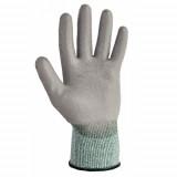 13823-13827 Jackson Safety* G60 Перчатки, стойкие к порезам (3 уровень)
