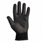 13837-13841 Jackson Safety G40 Перчатки с полиуретановым покрытием