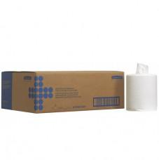 28645 Протирочный материал в рулонах для авиакосмической промышленности Kimberly-Clark Professional для работы с растворителями