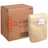 38712 Липкие салфетки Kimberly-Clark Kimtech Auto для первичной обработки