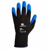 40225-40229 Jackson Safety* G40 Перчатки с нитриловым покрытием