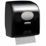 7376 Aquarius* Диспенсер для рулонных бумажных полотенец