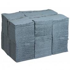7569 Нетканый протирочный материал в коробке WypAll ForceMax
