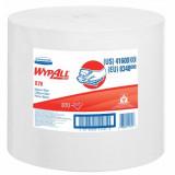 8348 Протирочный материал в рулонах WypAll X70