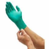 90090-90094 Kleenguard* G20 Нитриловые перчатки