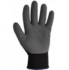 97270-97274 Kleenguard* G40 Перчатки с латексным покрытием