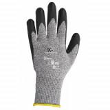 98235-98239 Jackson Safety* G60 Перчатки, стойкие к порезам (5 уровень)